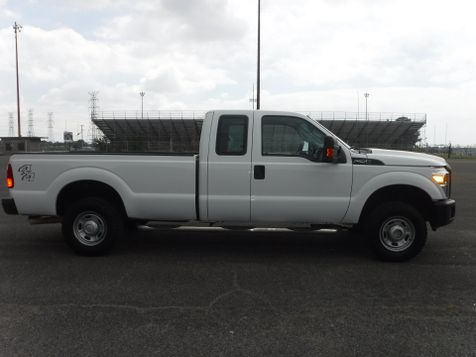 2012 Ford F250SD XL Ext-Cab  4x4 | Memphis, TN | Auto XChange  South in Memphis, TN