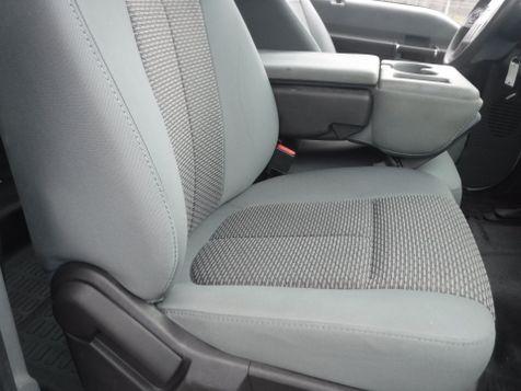 2012 Ford F250SD XL Ext-Cab  4x4   Memphis, TN   Auto XChange  South in Memphis, TN
