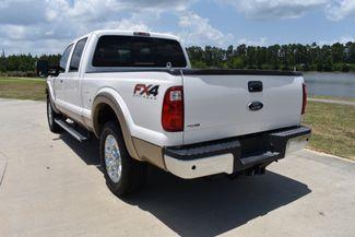 2012 Ford F250SD Lariat Walker, Louisiana 7