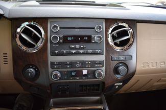 2012 Ford F250SD Lariat Walker, Louisiana 13