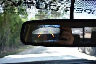 2012 Ford F250SD Lariat Walker, Louisiana 14