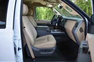 2012 Ford F250SD Lariat Walker, Louisiana 15