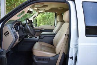 2012 Ford F250SD Lariat Walker, Louisiana 9