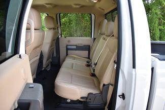 2012 Ford F250SD Lariat Walker, Louisiana 10