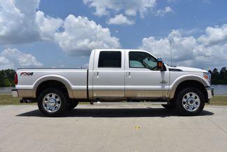 2012 Ford F250SD Lariat Walker, Louisiana 2