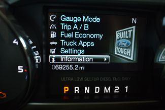 2012 Ford F250SD Lariat Walker, Louisiana 11