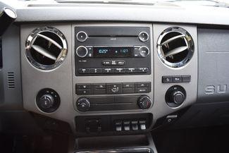2012 Ford F250SD XLT Walker, Louisiana 12