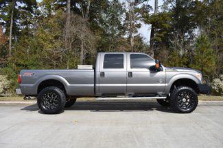 2012 Ford F250SD XLT Walker, Louisiana 2
