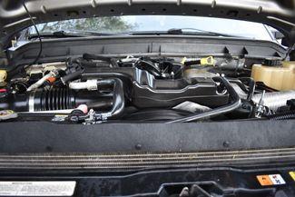 2012 Ford F250SD XLT Walker, Louisiana 21