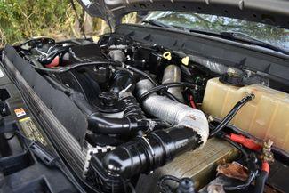 2012 Ford F250SD XLT Walker, Louisiana 22