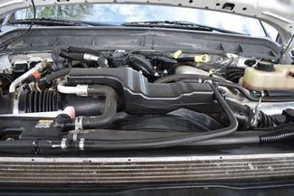 2012 Ford F250SD Lariat Walker, Louisiana 18