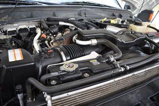 2012 Ford F250SD Lariat Walker, Louisiana 17