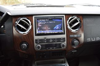 2012 Ford F250SD Lariat Walker, Louisiana 12