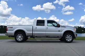 2012 Ford F250SD Lariat Walker, Louisiana 6