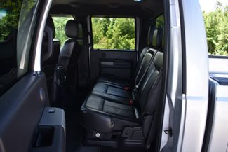 2012 Ford F250SD Lariat Walker, Louisiana 10