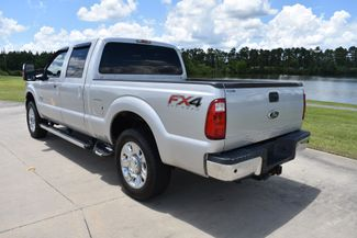 2012 Ford F250SD Lariat Walker, Louisiana 3
