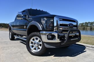 2012 Ford F250SD Lariat in Walker, LA 70785