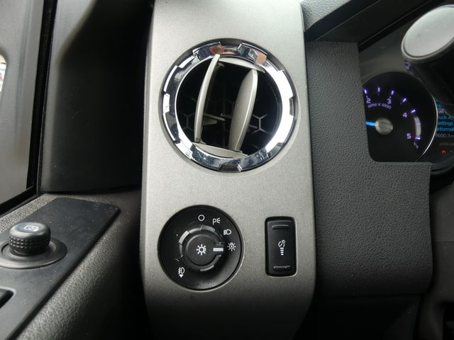 2012 Ford F350 Lariat in Cullman, AL 35058
