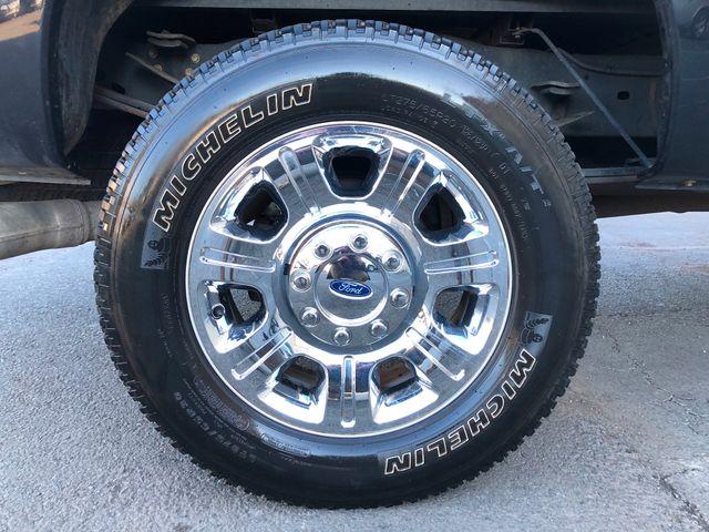 2012 Ford F350 SUPER DUTY in Sterling, VA 20166