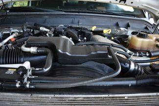 2012 Ford F350SD Lariat Walker, Louisiana 15
