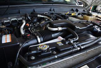 2012 Ford F350SD Lariat Walker, Louisiana 14
