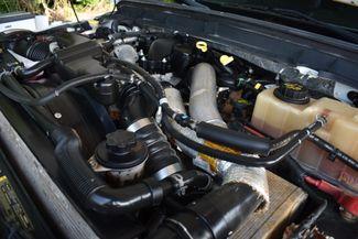 2012 Ford F350SD Lariat Walker, Louisiana 16