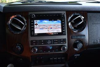 2012 Ford F350SD Lariat Walker, Louisiana 10
