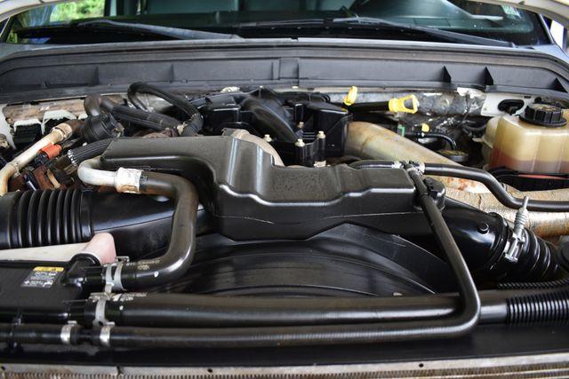 2012 Ford F350SD XL Walker, Louisiana 24