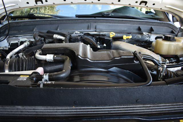 2012 Ford F350SD Lariat Walker, Louisiana 22