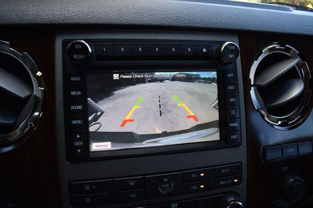 2012 Ford F350SD Lariat Walker, Louisiana 13