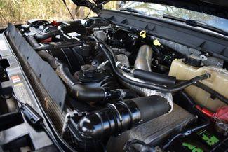2012 Ford F350SD King Ranch Walker, Louisiana 19