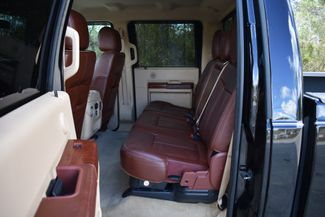 2012 Ford F350SD King Ranch Walker, Louisiana 9