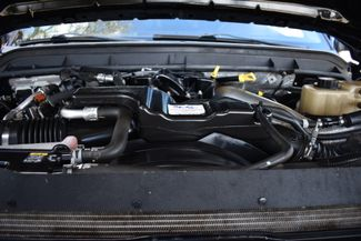 2012 Ford F350SD King Ranch Walker, Louisiana 18
