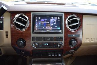 2012 Ford F350SD King Ranch Walker, Louisiana 10