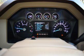 2012 Ford F350SD King Ranch Walker, Louisiana 11