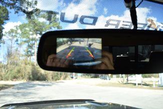 2012 Ford F350SD King Ranch Walker, Louisiana 12