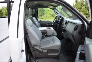 2012 Ford F350SD XL Walker, Louisiana 19