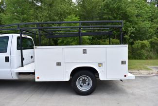 2012 Ford F350SD XL Walker, Louisiana 3