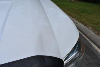 2012 Ford F350SD XL Walker, Louisiana 14