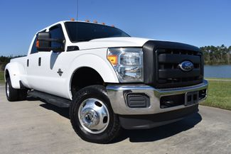 2012 Ford F350SD XL in Walker, LA 70785