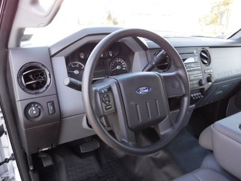 2012 Ford F450 14FT Box Truck Diesel in Ephrata, PA