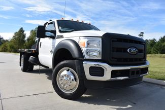 2012 Ford F450SD XL Walker, Louisiana 10