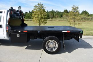 2012 Ford F450SD XL Walker, Louisiana 3