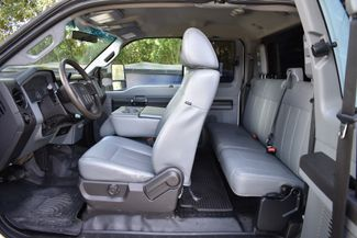 2012 Ford F450SD XL Walker, Louisiana 11