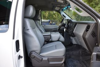 2012 Ford F450SD XL Walker, Louisiana 17