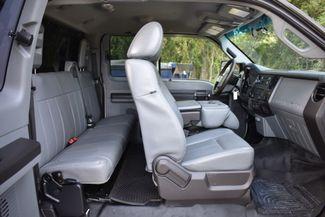 2012 Ford F450SD XL Walker, Louisiana 18
