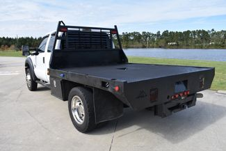 2012 Ford F450SD XL Walker, Louisiana 4
