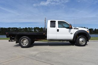 2012 Ford F450SD XL Walker, Louisiana 7
