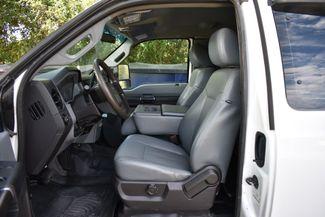 2012 Ford F450SD XL Walker, Louisiana 12