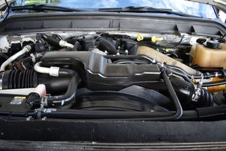 2012 Ford F450SD XL Walker, Louisiana 23